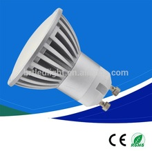 Dimmable G53 Ar111 Cob/smd Led Spotlight of shenzhen factory