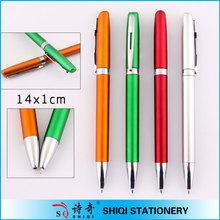 2015 New hot sale ball-point pen