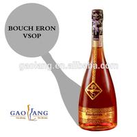 international brand brandy, goalong liquors brand xo from uk factory in china