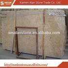 Wholesale Products jura beige natural limestone