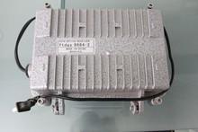 Micro FTTH CATV Optical Receiver (Home Node)