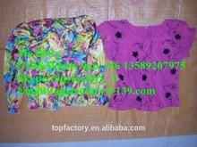 Fashion ropa de dama