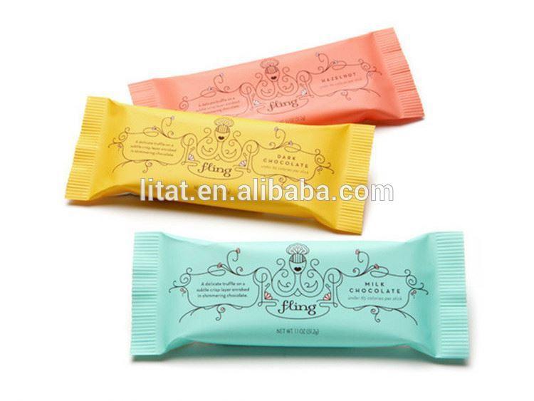 make up emballage