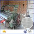 China fornecedor de alibaba entregaexpressa malhadefibradevidro máquina de tecelagem( ce certificated)
