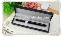 TM--16 touch screen stylus pen for smart phone , high level Multi function Stylus pen