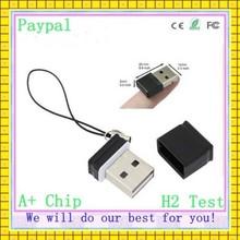 wholesale high speed full capacity cheap plastic usb flash drive gift box