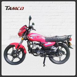 Tamco CG50-C hot sale popular 50cc racing motorcycle