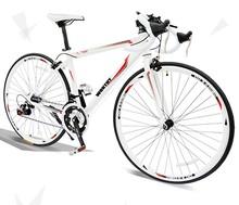 WORTHY road bike carbon wheelsets carbon fibre road bike carbon handlebars racing bike