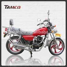Tamco CM150 custom motorcycles/diesel motorcycle/cruiser motorcycles