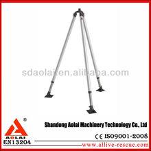 Shandong Aolai high altitude rescue equipment