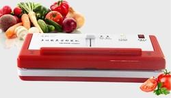KM verified factory 0.06 Mpa handheld vacuum sealer
