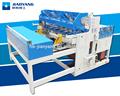 Automatico saldato della rete metallica macchina(bv certificato)