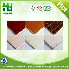 price of laminated plywood, outdoor furniture, eucalyptus veneer