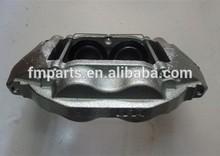 For lexus lx460 lx570 Brake Caliper 47730-60280