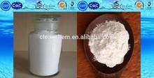 Sodium Bicarbonate Pharmaceutical Grade/Food Grade