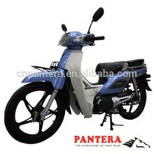 PT110-C90 110cc Cub Cheap Maroc 4 Stroke New Docker C90 Motocycle