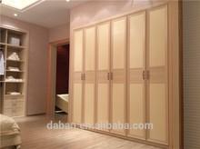 wardrobe furniture designs/clothes wardrobe