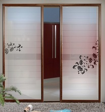 lastest design glass doors and pictures