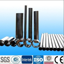 High Quality ASTM Standard Galvanized, Gi Steel Pipe