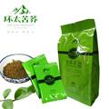 thé noir bio tartarie buckwheat boire à la santé