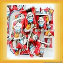 Halal gummy candy bulk