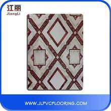 PVC Roll Flooring 2ATF-15JL
