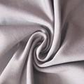Fibre de lait tissu de sous-vêtement