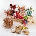 Profissional plástico de embalagens de alimentos sobremesa com certificado CE
