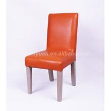2015 New Design Royal Furniture