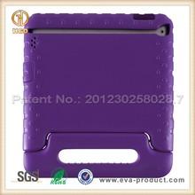Best Selling Kids Shockproof Dustproof for iPad 2 Case
