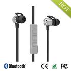 Super bass bluetooth headphones wireless bluetooth stereo earphones