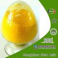 Coenzima q10 ubiquinol 100% Natural USP 98% - 101% EP 97% - 103% Soluble en agua