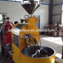 Taize factory Coffee Roasters,vietnam arabica green coffee beans