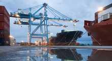 shipping,Air freight,Land transportation logistics china to TAKAMAISU air asia cargo service to hungary