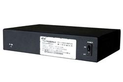DC12V Power Supply WLAN Dedicated Dual-output DC Power Supply 48V DC