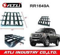 Atli new design pratical car roof luggage carrier