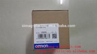Omron C200H C500 CJ1W CQM1 CS1W series PLC CQM1H-MAB42 PLC controller