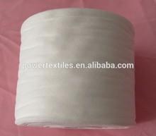 Disposable non woven Foot Massage fabrics