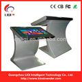 touch kiosk tastatur