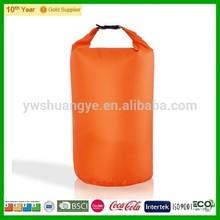 waterproof case,fashion waterproof dry bag