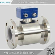 china wholesale market hydrogen gas flow meter