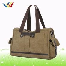 Fashion MK Men Handbag For Teenage