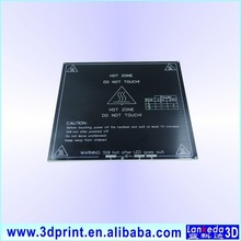 PCB Heatbed MK2B Heat Bed Hot Plate 12V for 3D printer