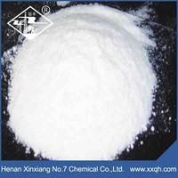 White powder anti foam agent for cement