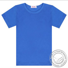 200 grams best selling items ladies tight t shirt slim fitting