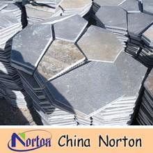 exterior natural stone pavement brick NTCS-C022