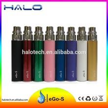 350mah mini colored ego battery ego e cigarette ego-g g-pen wax oil vaporizer