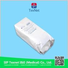 produttore di porcellana di alta qualità sppulies sterilizzare cotone spugna sintetica