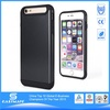 super leather smart filp cover for apple iphone 6 plus