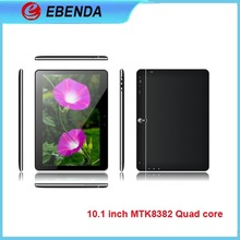 Android 4.4 dual sim care 3G phone tablet with BT FM 3G,GPS,BT,IPS 1280x800P